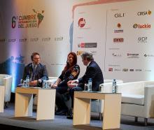 VI Cumbre Iberoamericana del Juego
