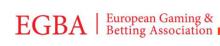 EUROPEAN GAMING & BETTING ASSOCIATION