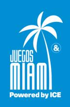 Juegos Miami 2019