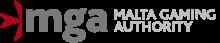 MGA (MALTA GAMING AUTHORITY)