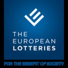 The European Lotteries