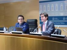 """Seminario """"Apuestas e integridad en el deporte"""""""