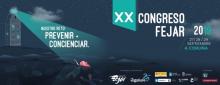XX-Congreso-Fejar