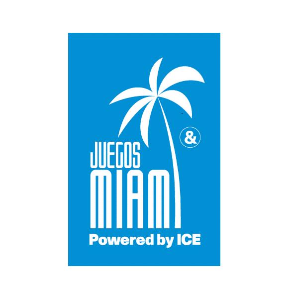 Juegos Miami