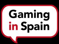 Gaming in Spain